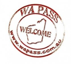 WA Pass is an exciting new discount program created especially for travellers
